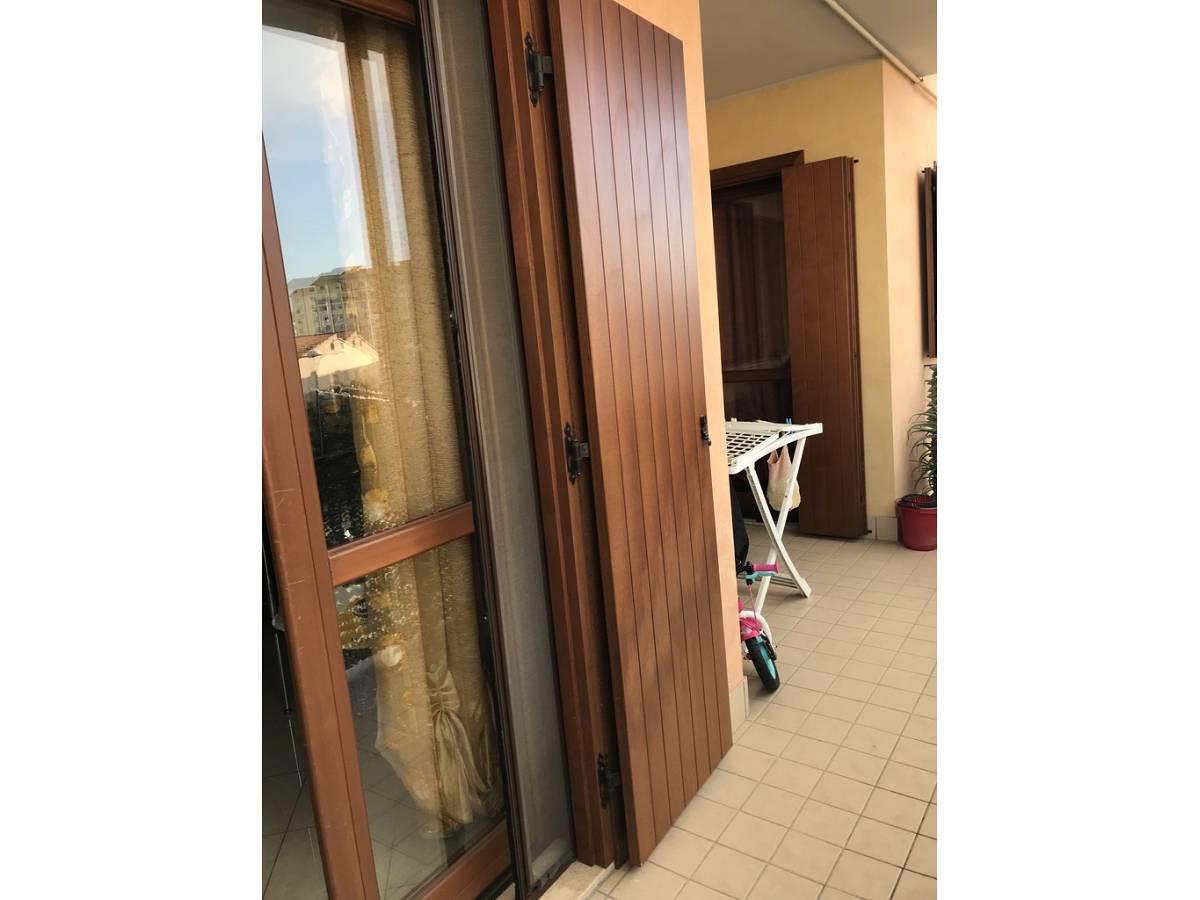 Appartamento in vendita in via Rio Sparto zona Tiburtina - S. Donato a Pescara - 7260792 foto 18