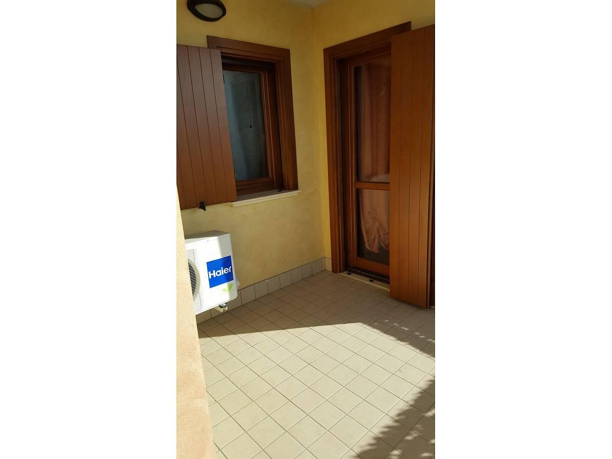 Appartamento in vendita in via Rio Sparto zona Tiburtina - S. Donato a Pescara - 7260792 foto 19