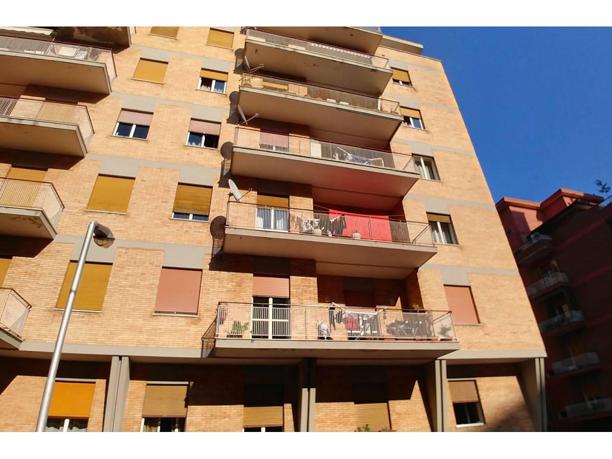 Appartamento in vendita in via dei Martiri Lancianesi zona Clinica Spatocco - Ex Pediatrico a Chieti - 6702302 foto 2