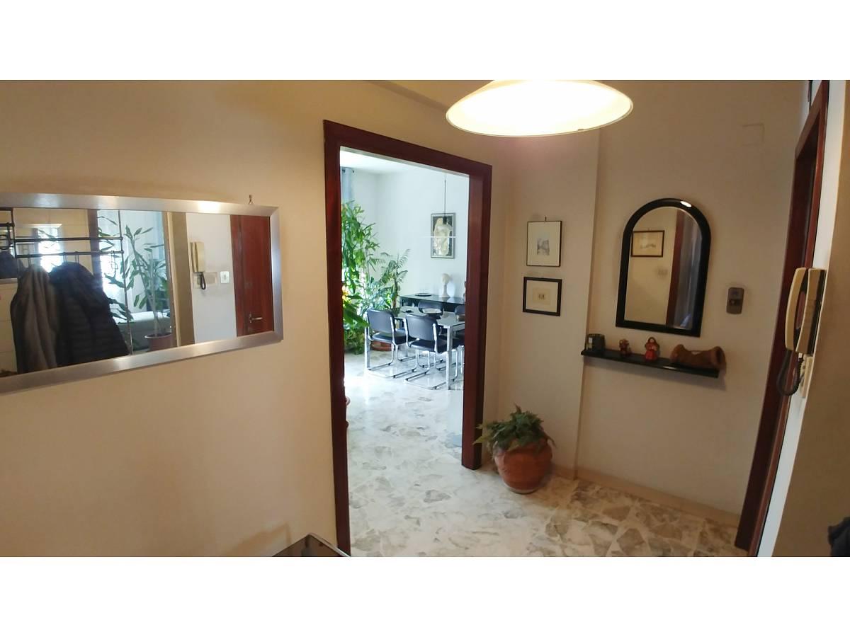 Appartamento in vendita in via dei Martiri Lancianesi zona Clinica Spatocco - Ex Pediatrico a Chieti - 6702302 foto 5