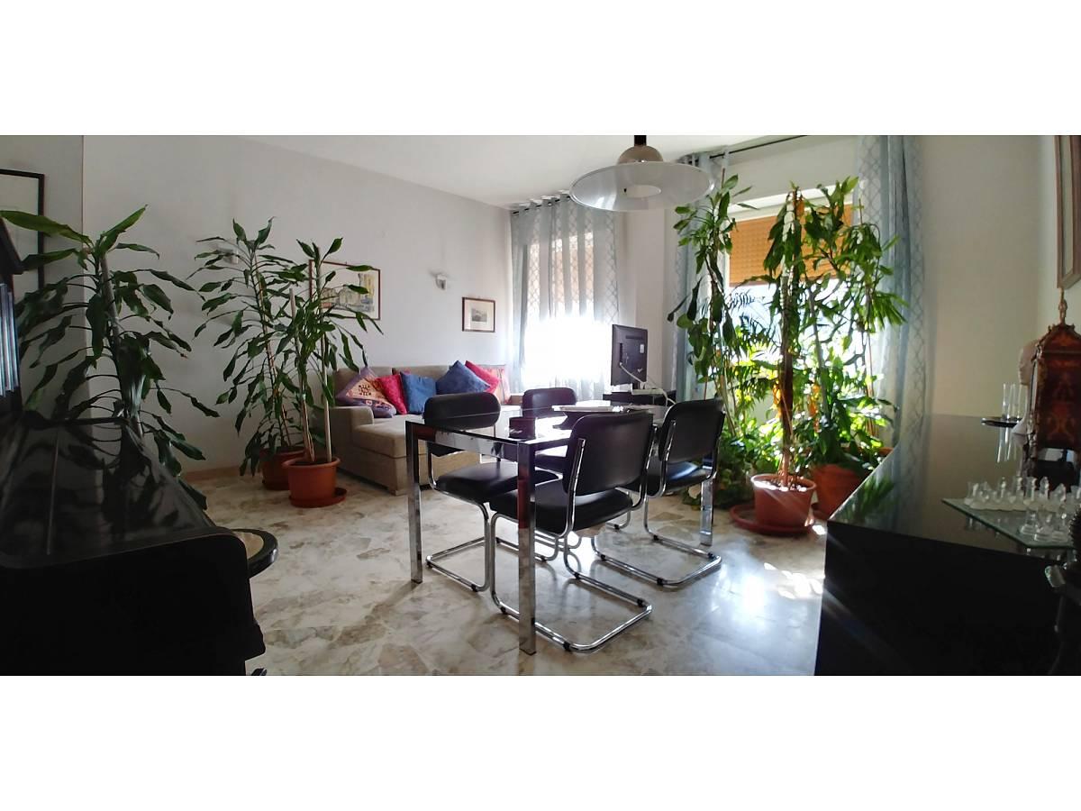 Appartamento in vendita in via dei Martiri Lancianesi zona Clinica Spatocco - Ex Pediatrico a Chieti - 6702302 foto 7