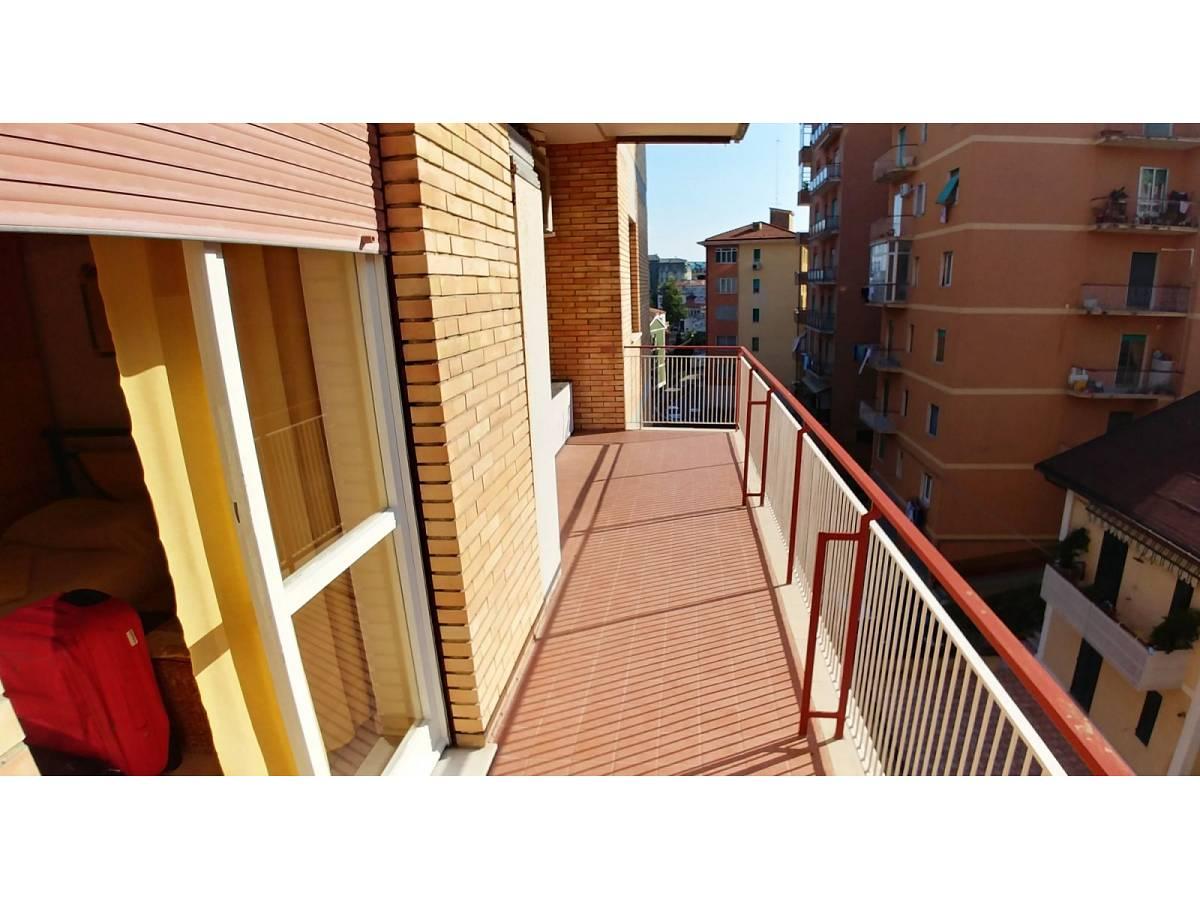 Appartamento in vendita in via dei Martiri Lancianesi zona Clinica Spatocco - Ex Pediatrico a Chieti - 6702302 foto 8