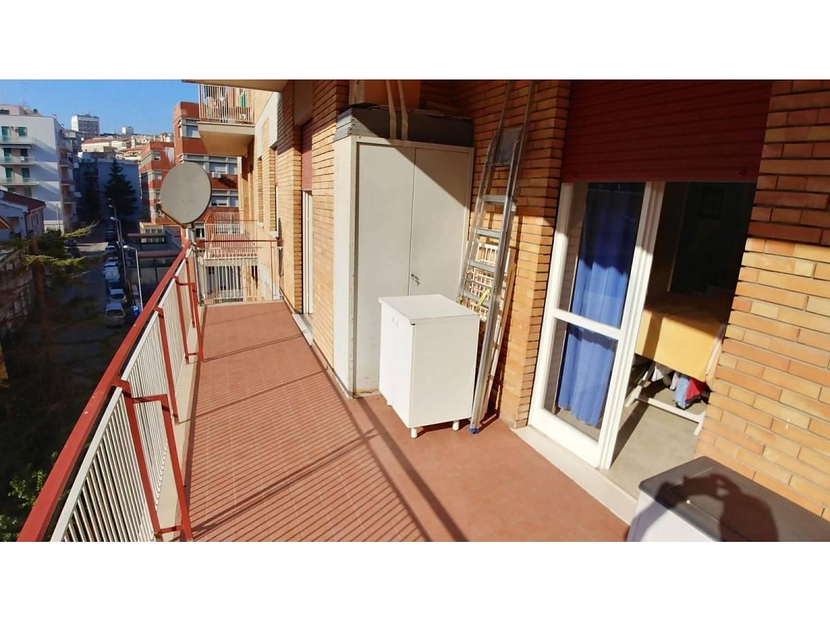 Appartamento in vendita in via dei Martiri Lancianesi zona Clinica Spatocco - Ex Pediatrico a Chieti - 6702302 foto 11