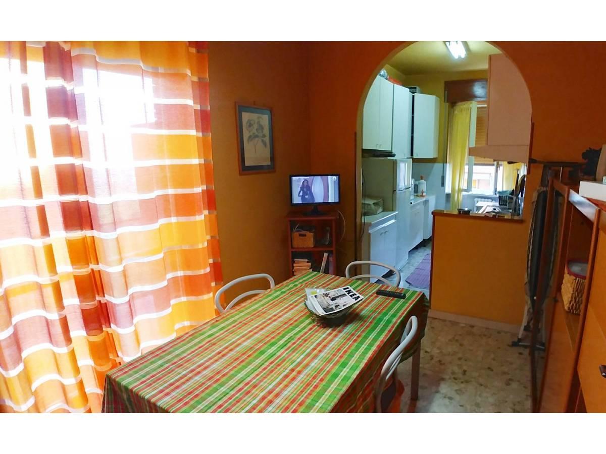 Appartamento in vendita in via dei Martiri Lancianesi zona Clinica Spatocco - Ex Pediatrico a Chieti - 6702302 foto 12