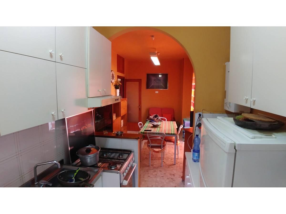 Appartamento in vendita in via dei Martiri Lancianesi zona Clinica Spatocco - Ex Pediatrico a Chieti - 6702302 foto 13
