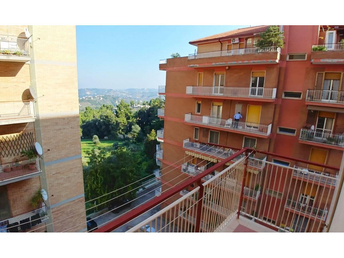 Appartamento in vendita in via dei Martiri Lancianesi zona Clinica Spatocco - Ex Pediatrico a Chieti - 6702302 foto 14