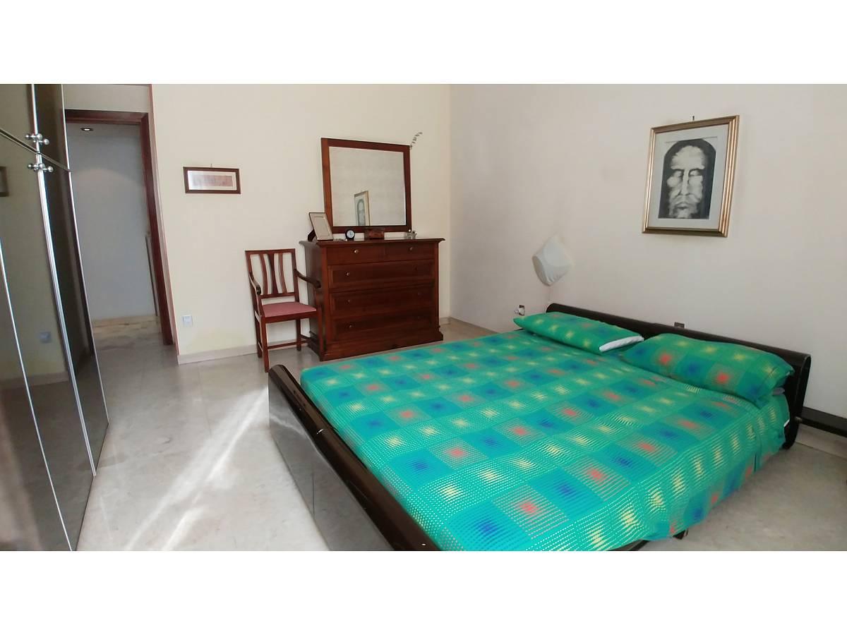 Appartamento in vendita in via dei Martiri Lancianesi zona Clinica Spatocco - Ex Pediatrico a Chieti - 6702302 foto 16