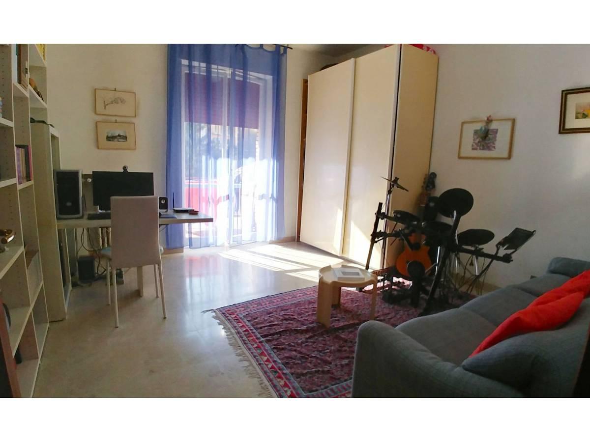 Appartamento in vendita in via dei Martiri Lancianesi zona Clinica Spatocco - Ex Pediatrico a Chieti - 6702302 foto 18