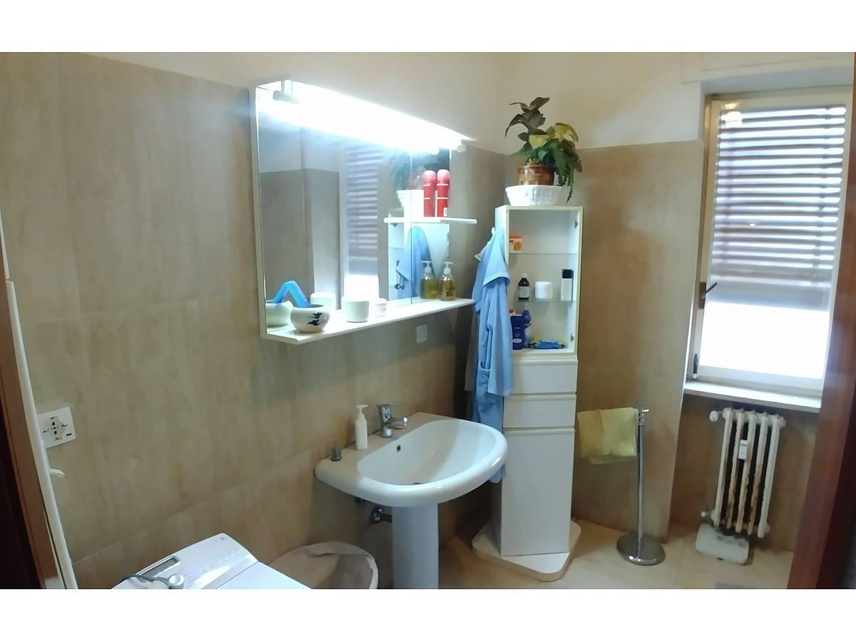 Appartamento in vendita in via dei Martiri Lancianesi zona Clinica Spatocco - Ex Pediatrico a Chieti - 6702302 foto 21