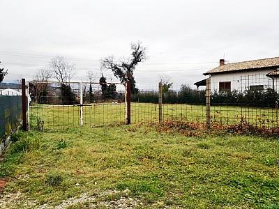 Terreno Edificabile Res. in vendita a Cepagatti