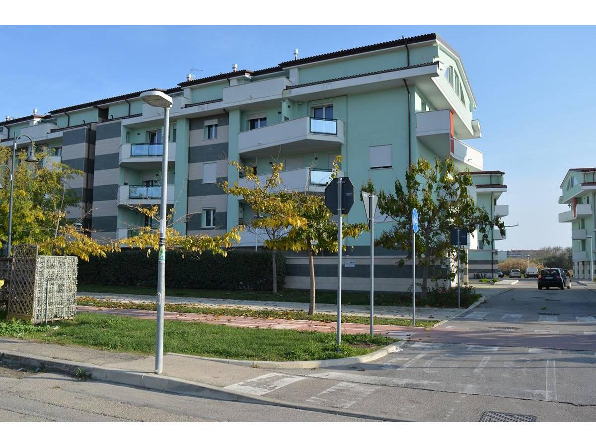 Appartamento in vendita in via torre costiera 8/a  a Città Sant'Angelo - 1113428 foto 2