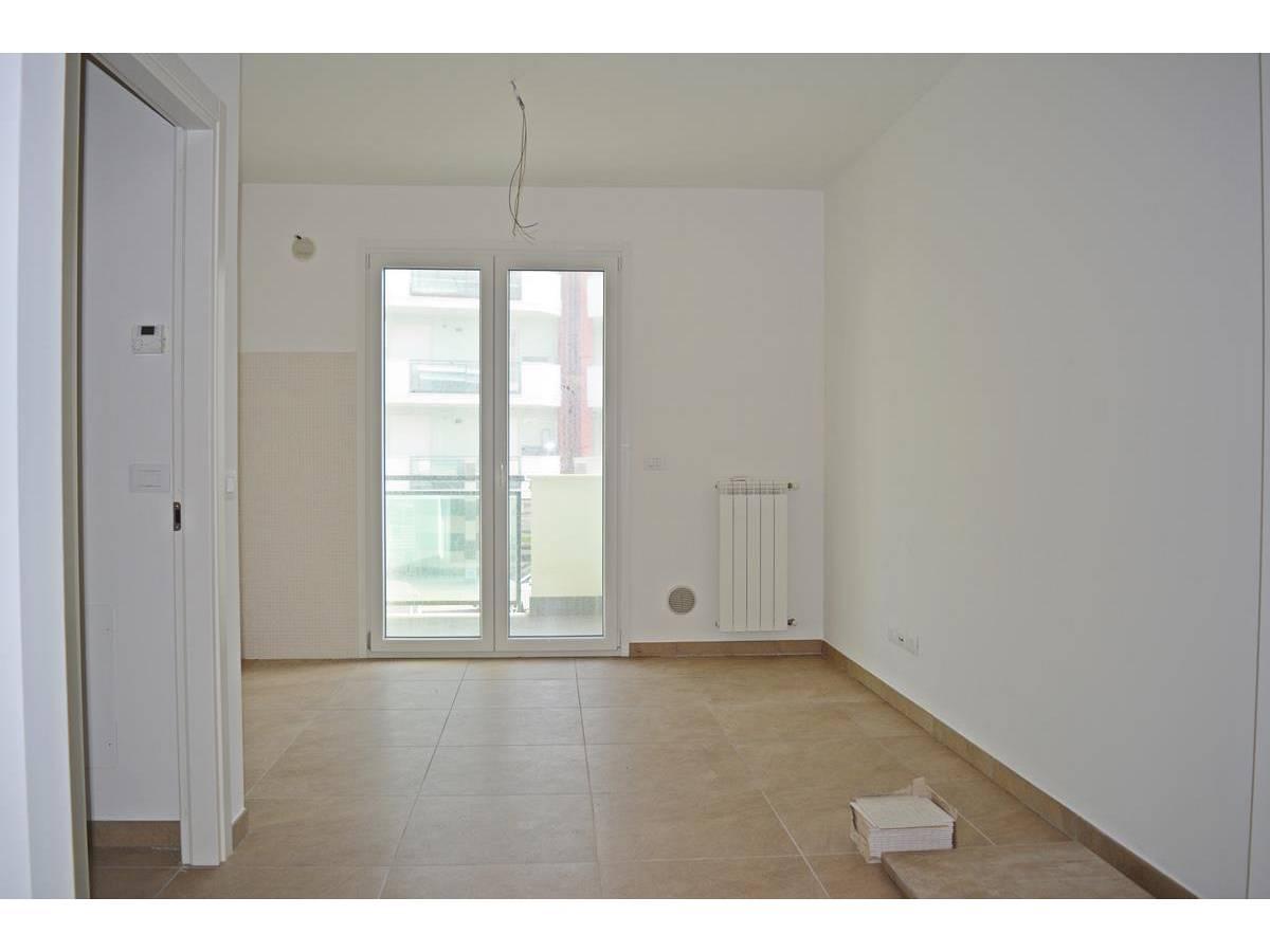 Appartamento in vendita in via torre costiera 8/a  a Città Sant'Angelo - 1113428 foto 4