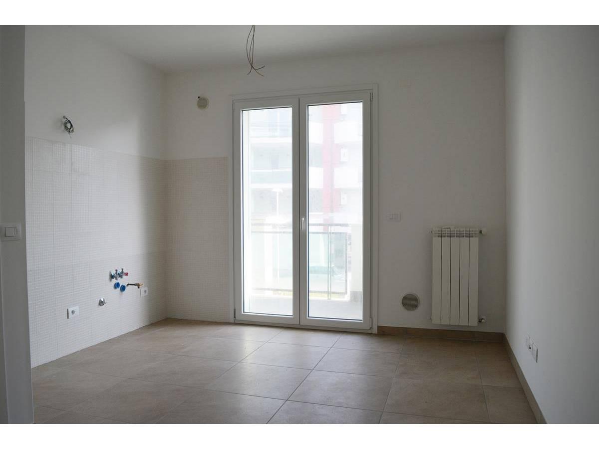 Appartamento in vendita in via torre costiera 8/a  a Città Sant'Angelo - 1113428 foto 5