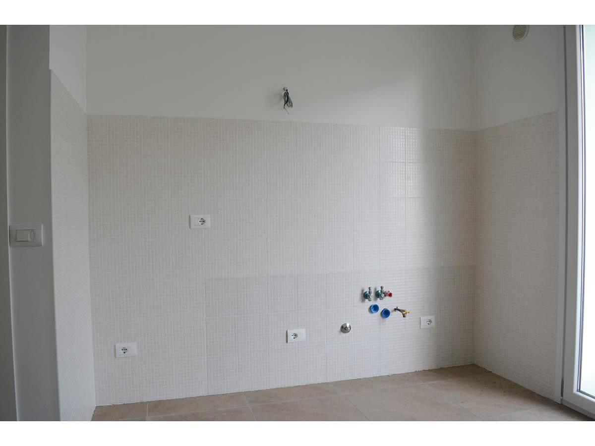 Appartamento in vendita in via torre costiera 8/a  a Città Sant'Angelo - 1113428 foto 6