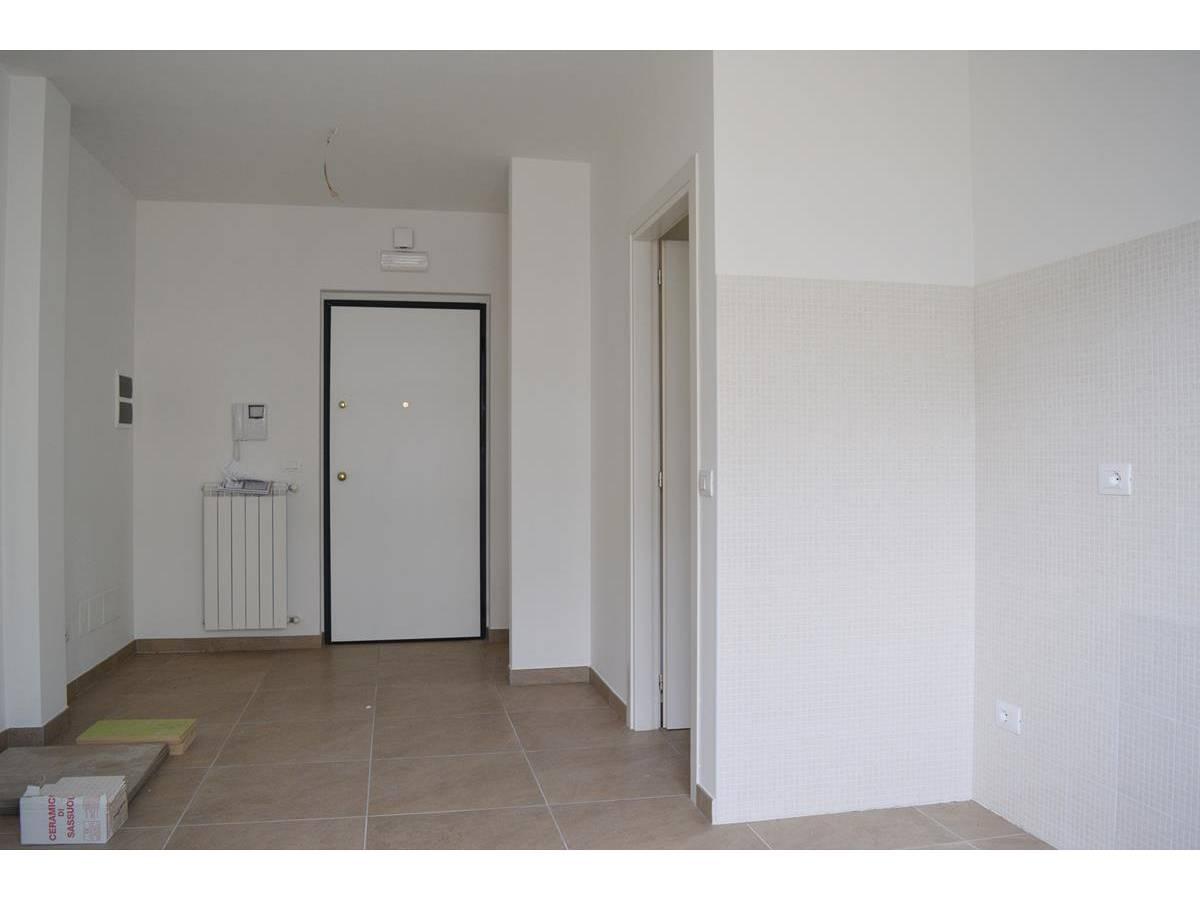 Appartamento in vendita in via torre costiera 8/a  a Città Sant'Angelo - 1113428 foto 7