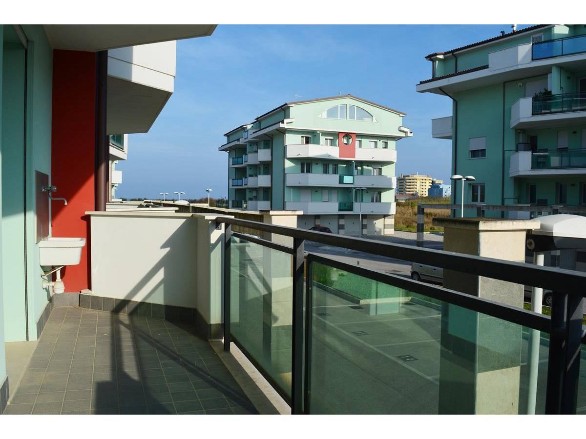 Appartamento in vendita in via torre costiera 8/a  a Città Sant'Angelo - 1113428 foto 8