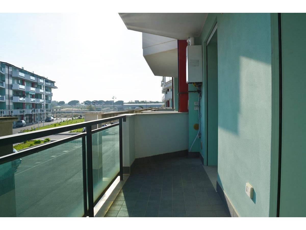 Appartamento in vendita in via torre costiera 8/a  a Città Sant'Angelo - 1113428 foto 9