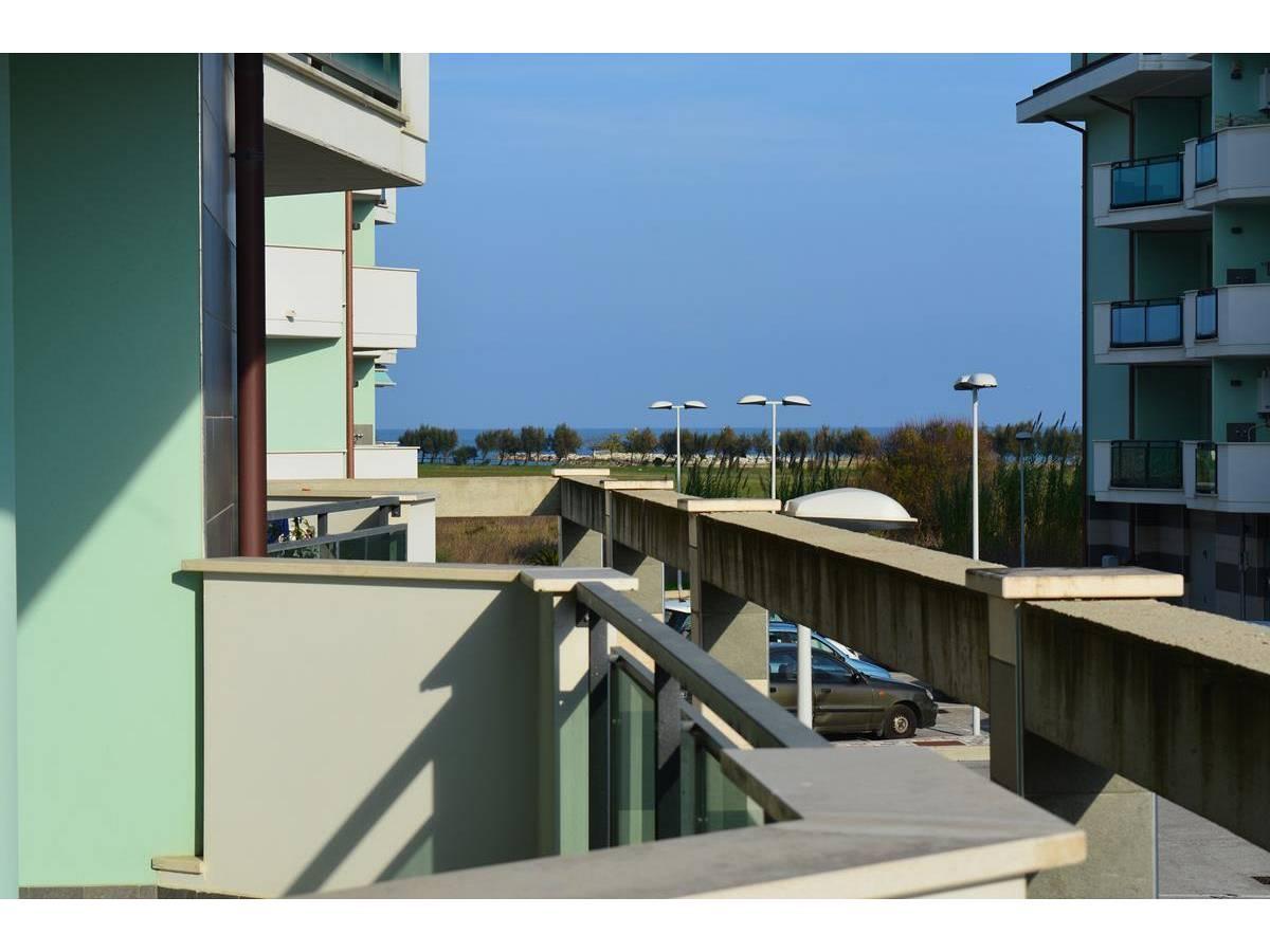 Appartamento in vendita in via torre costiera 8/a  a Città Sant'Angelo - 1113428 foto 10