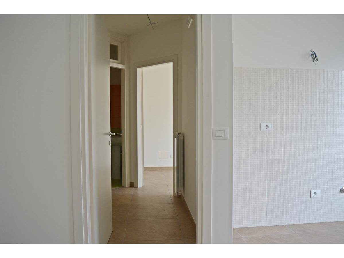 Appartamento in vendita in via torre costiera 8/a  a Città Sant'Angelo - 1113428 foto 11
