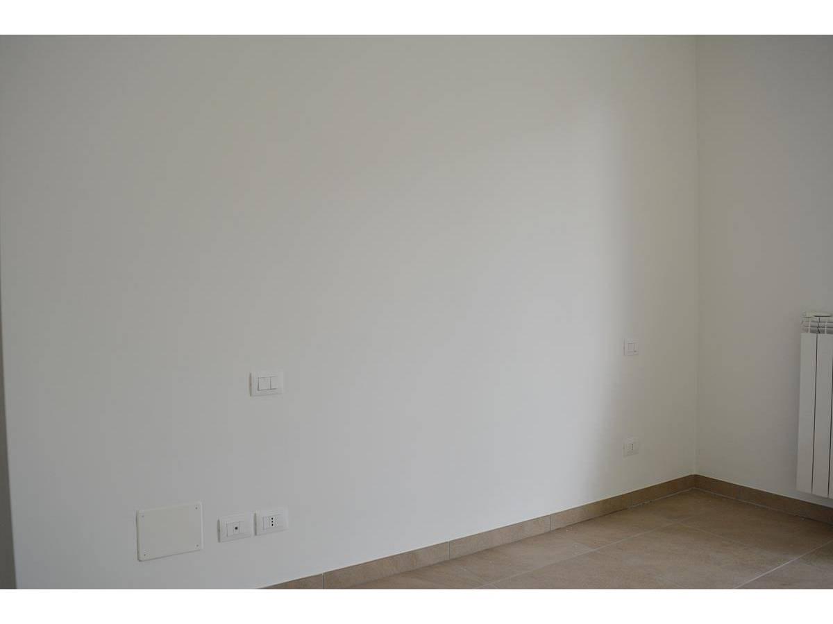Appartamento in vendita in via torre costiera 8/a  a Città Sant'Angelo - 1113428 foto 12