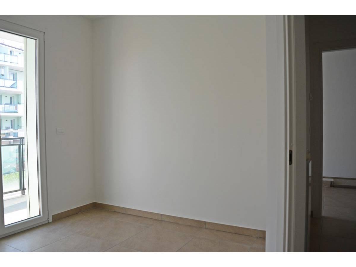 Appartamento in vendita in via torre costiera 8/a  a Città Sant'Angelo - 1113428 foto 13