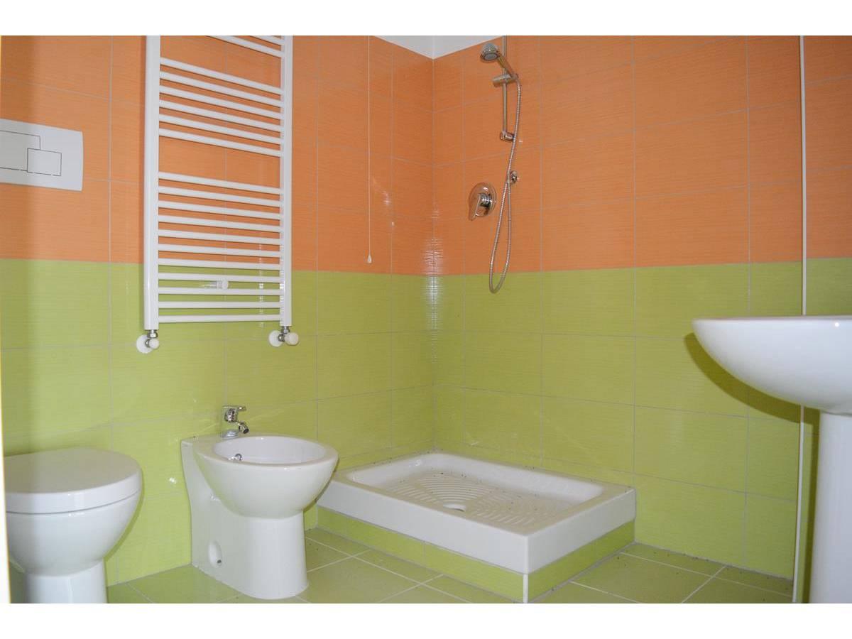 Appartamento in vendita in via torre costiera 8/a  a Città Sant'Angelo - 1113428 foto 14
