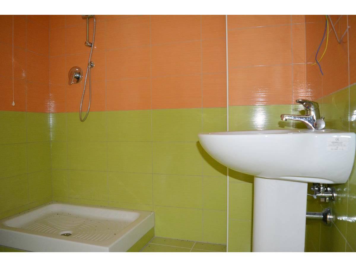 Appartamento in vendita in via torre costiera 8/a  a Città Sant'Angelo - 1113428 foto 15