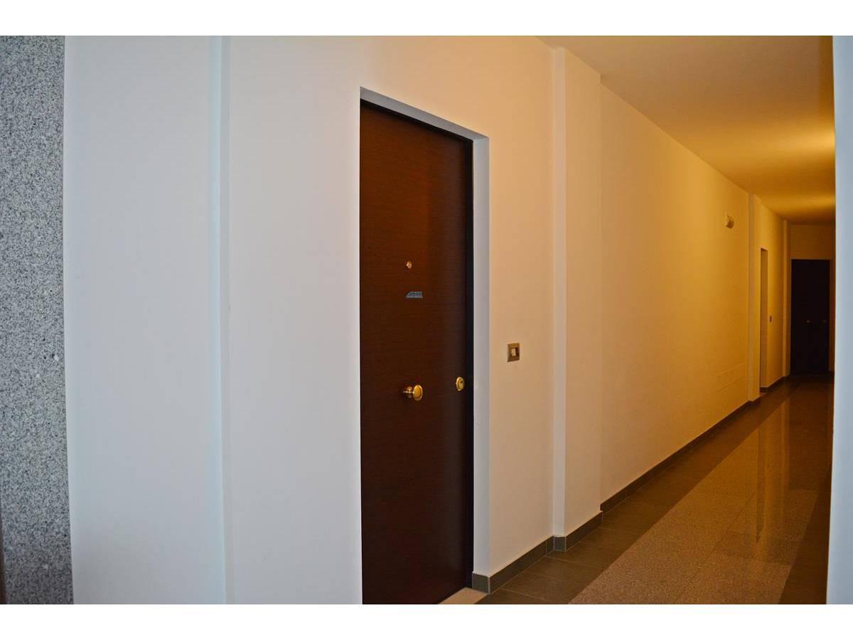 Appartamento in vendita in via torre costiera 8/a  a Città Sant'Angelo - 1113428 foto 17