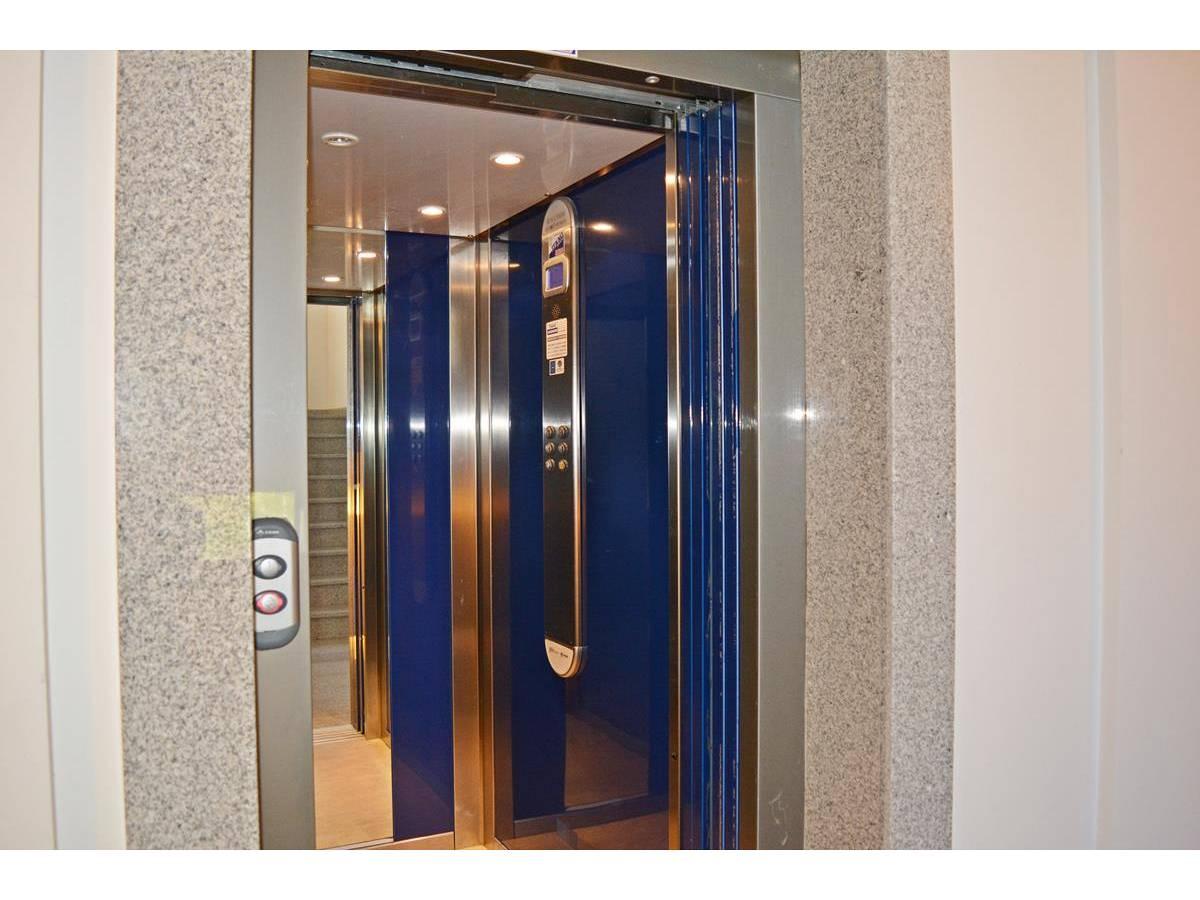 Appartamento in vendita in via torre costiera 8/a  a Città Sant'Angelo - 1113428 foto 18