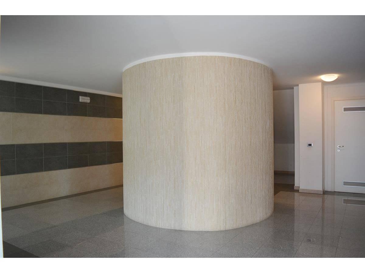 Appartamento in vendita in via torre costiera 8/a  a Città Sant'Angelo - 1113428 foto 19