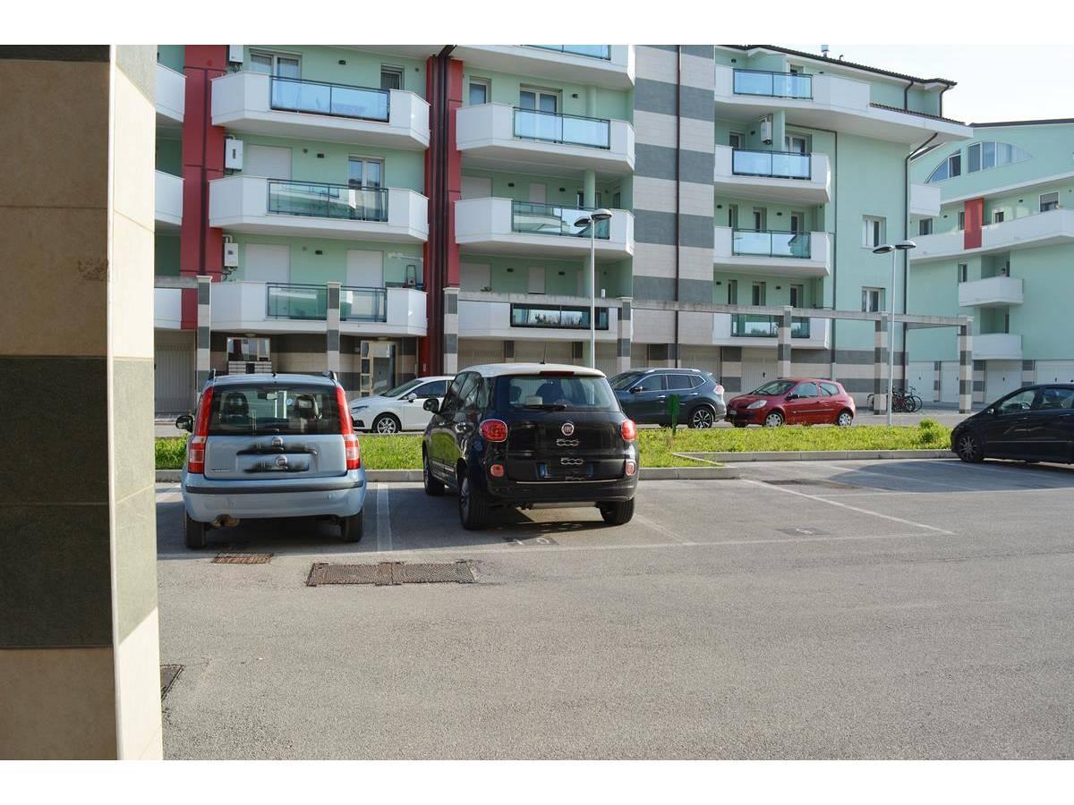 Appartamento in vendita in via torre costiera 8/a  a Città Sant'Angelo - 1113428 foto 20