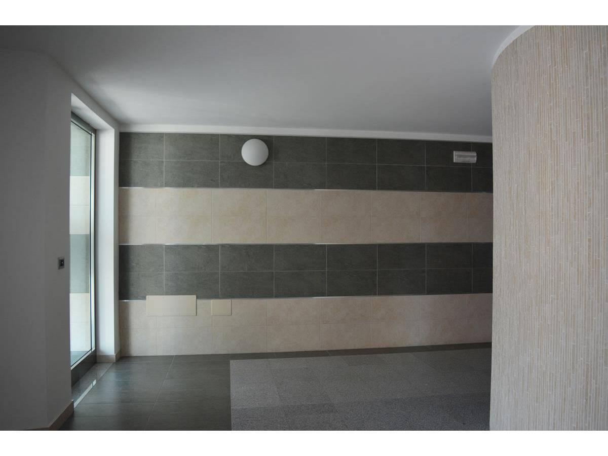 Appartamento in vendita in via torre costiera 8/a  a Città Sant'Angelo - 1113428 foto 21