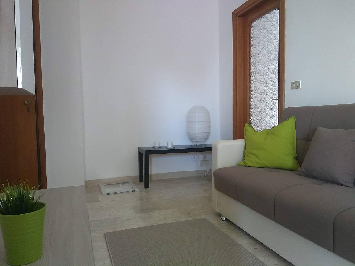 Appartamento in affitto in   a Ripa Teatina - 9703020 foto 5