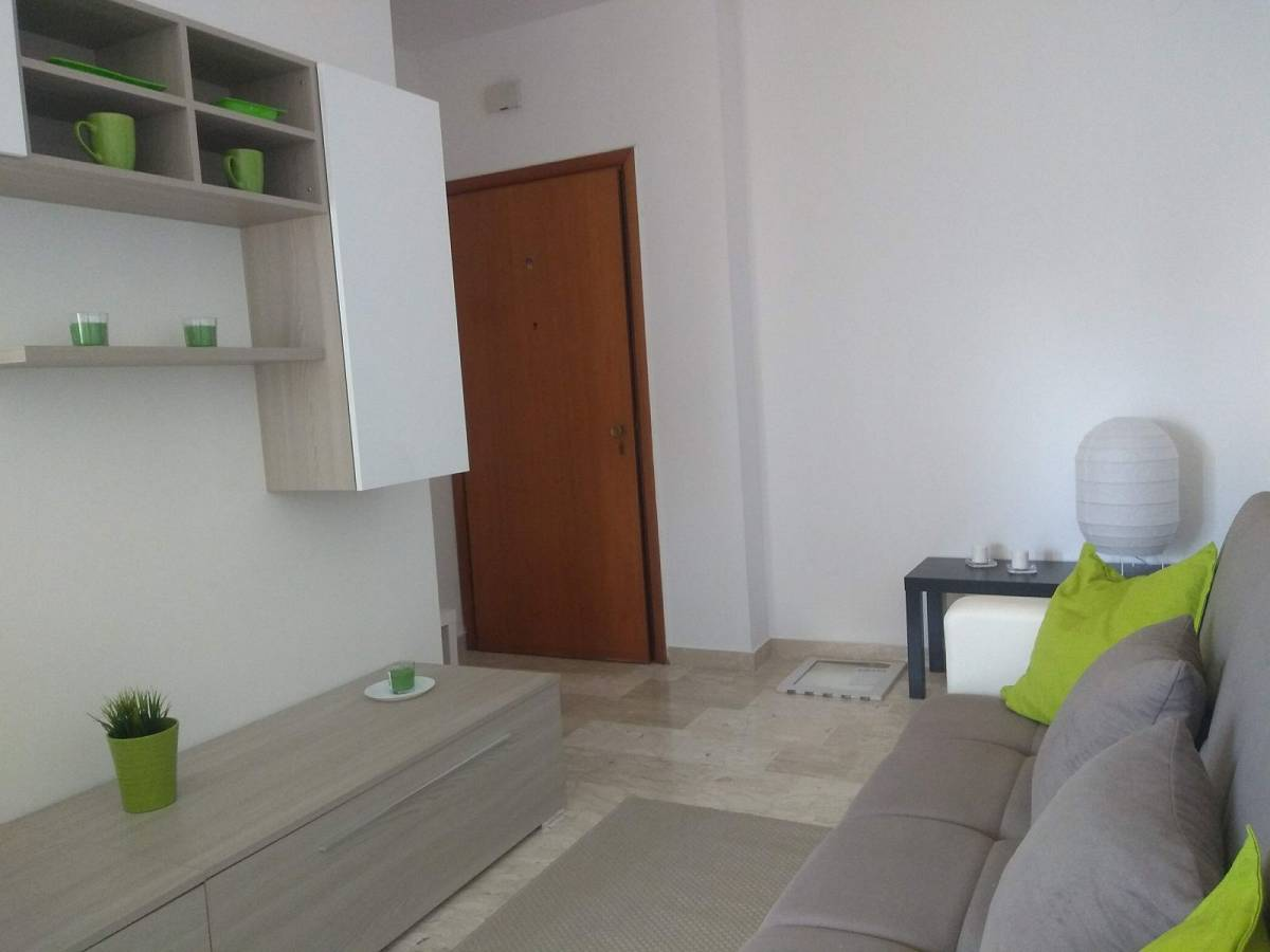 Appartamento in affitto in   a Ripa Teatina - 9703020 foto 3