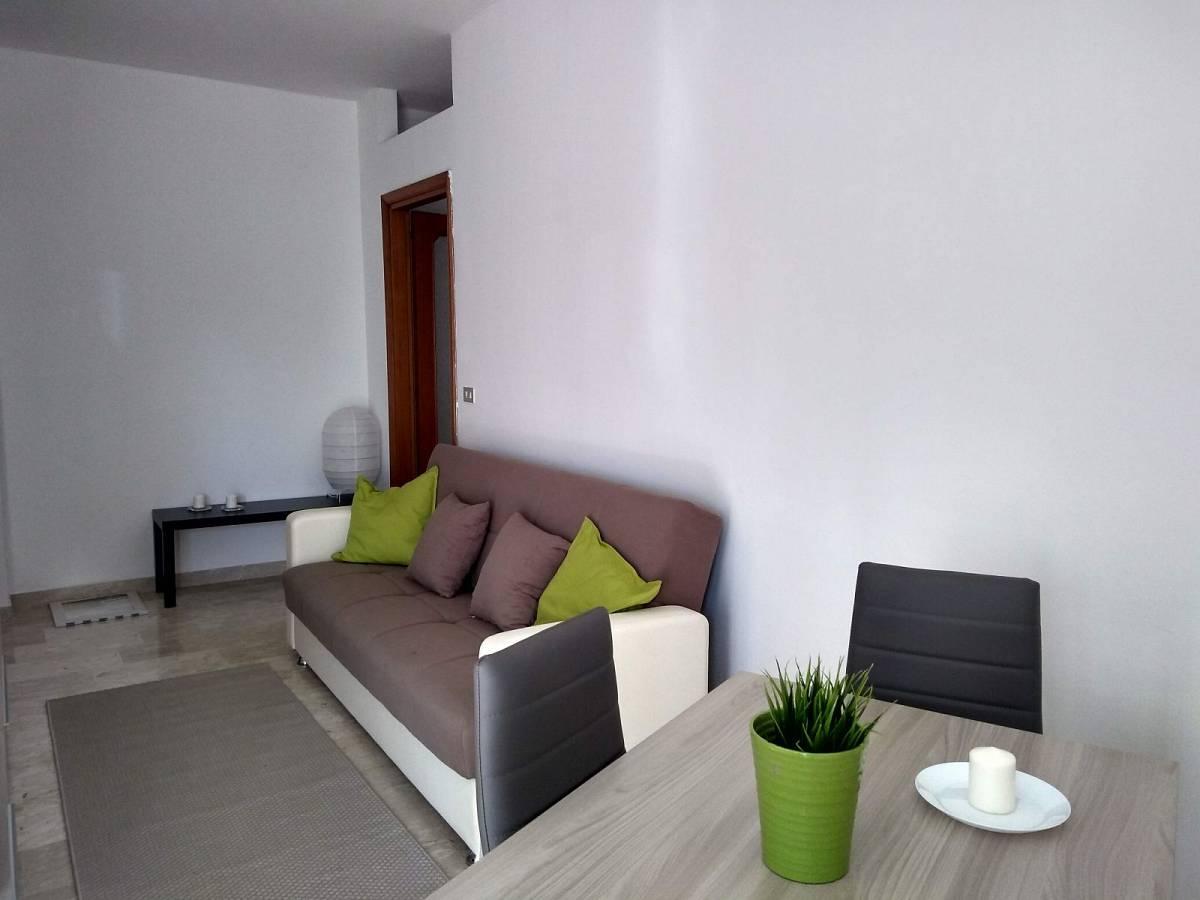 Appartamento in affitto in   a Ripa Teatina - 9703020 foto 2