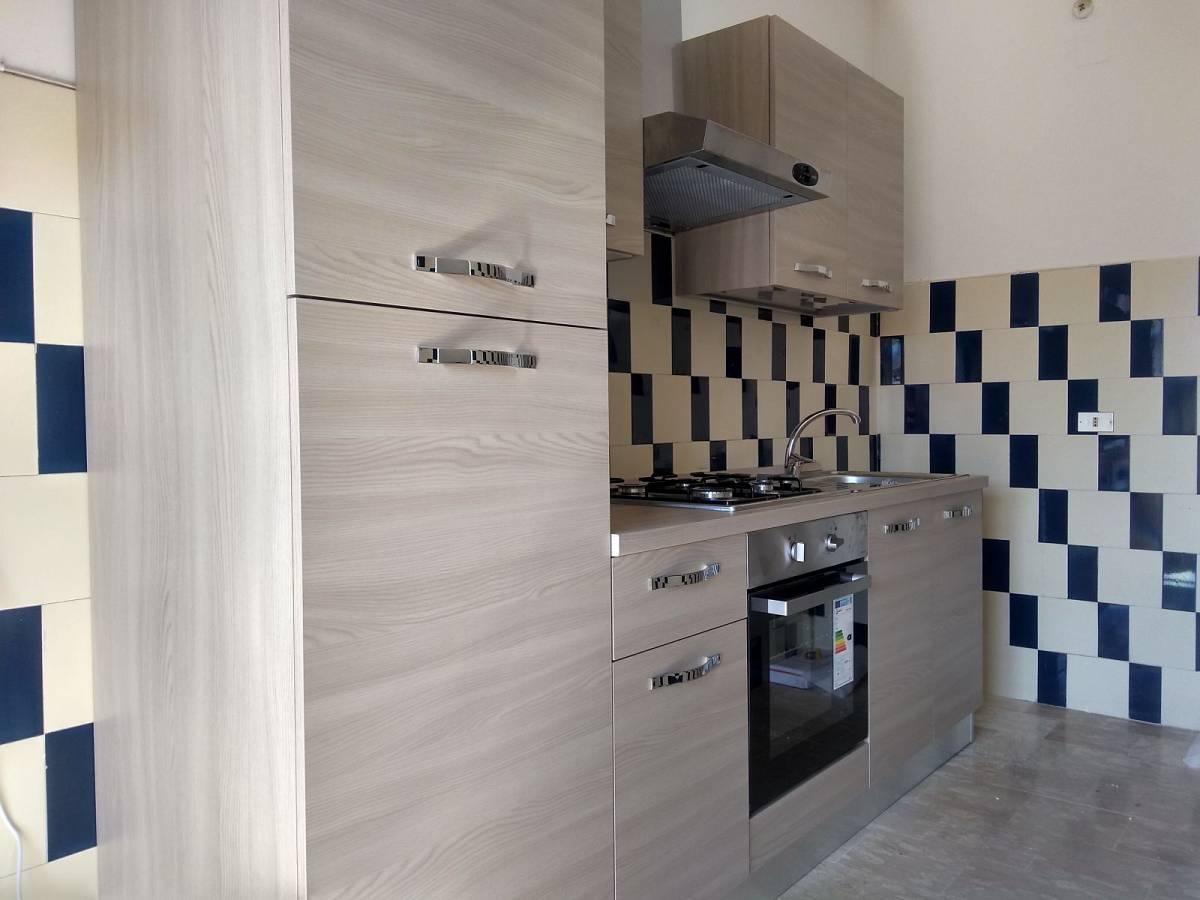 Appartamento in affitto in   a Ripa Teatina - 9703020 foto 6