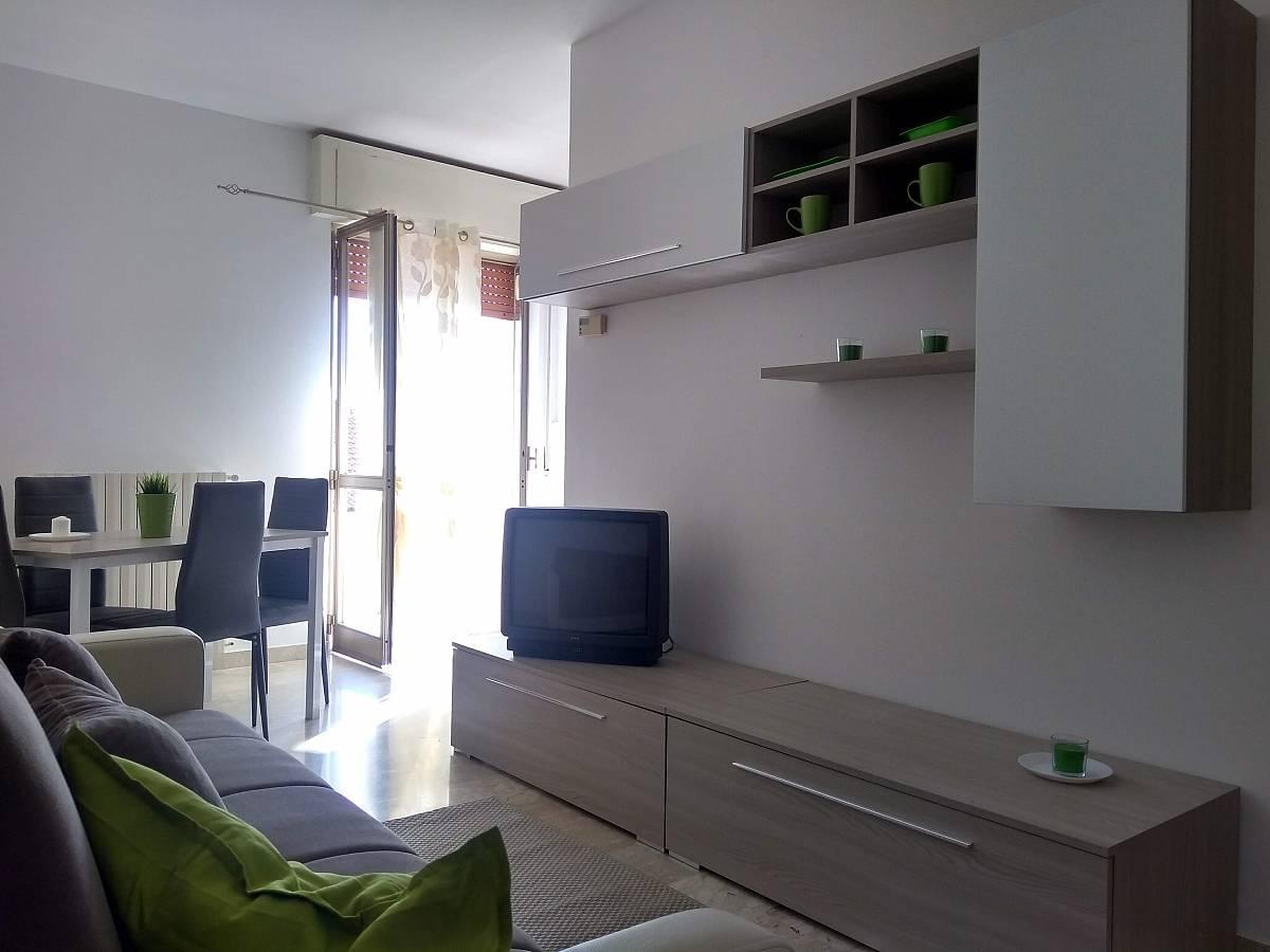 Appartamento in affitto in   a Ripa Teatina - 9703020 foto 8