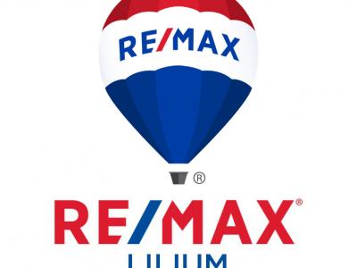 RE/MAX LILIUM