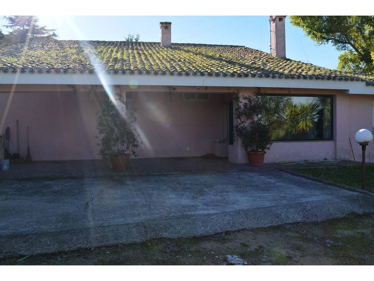 Villa in vendita in via san Gottardo  zona Colle a Montesilvano - 7218462 foto 4