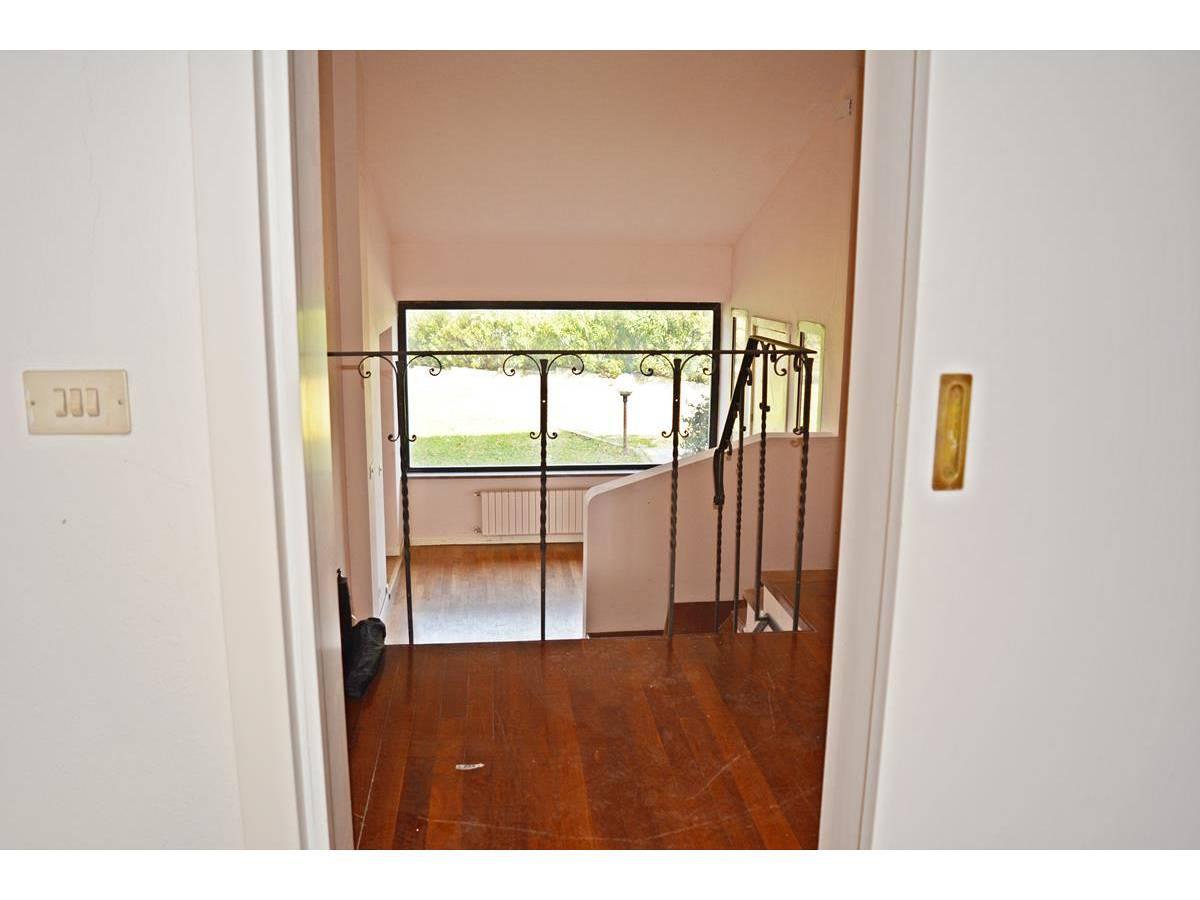 Villa in vendita in via san Gottardo  zona Colle a Montesilvano - 7218462 foto 8