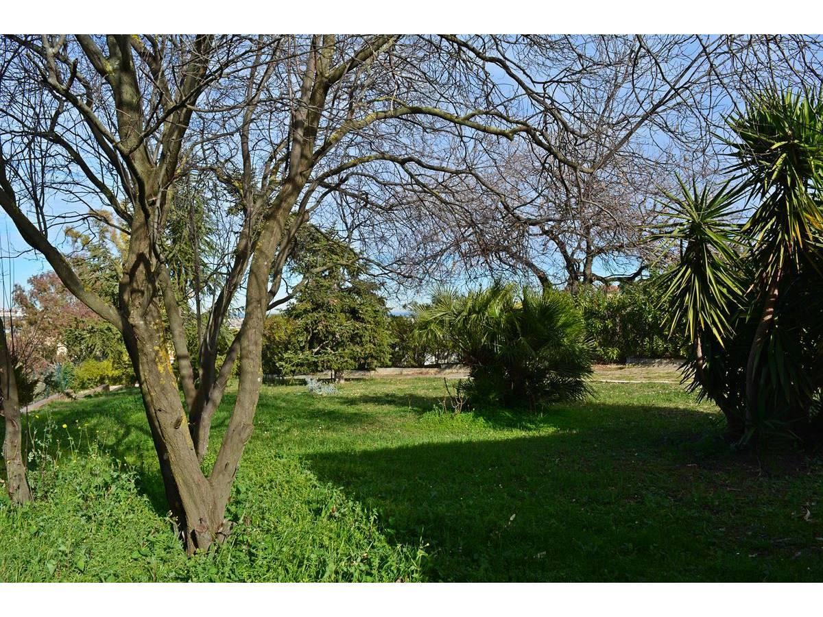Villa in vendita in via san Gottardo  zona Colle a Montesilvano - 7218462 foto 6
