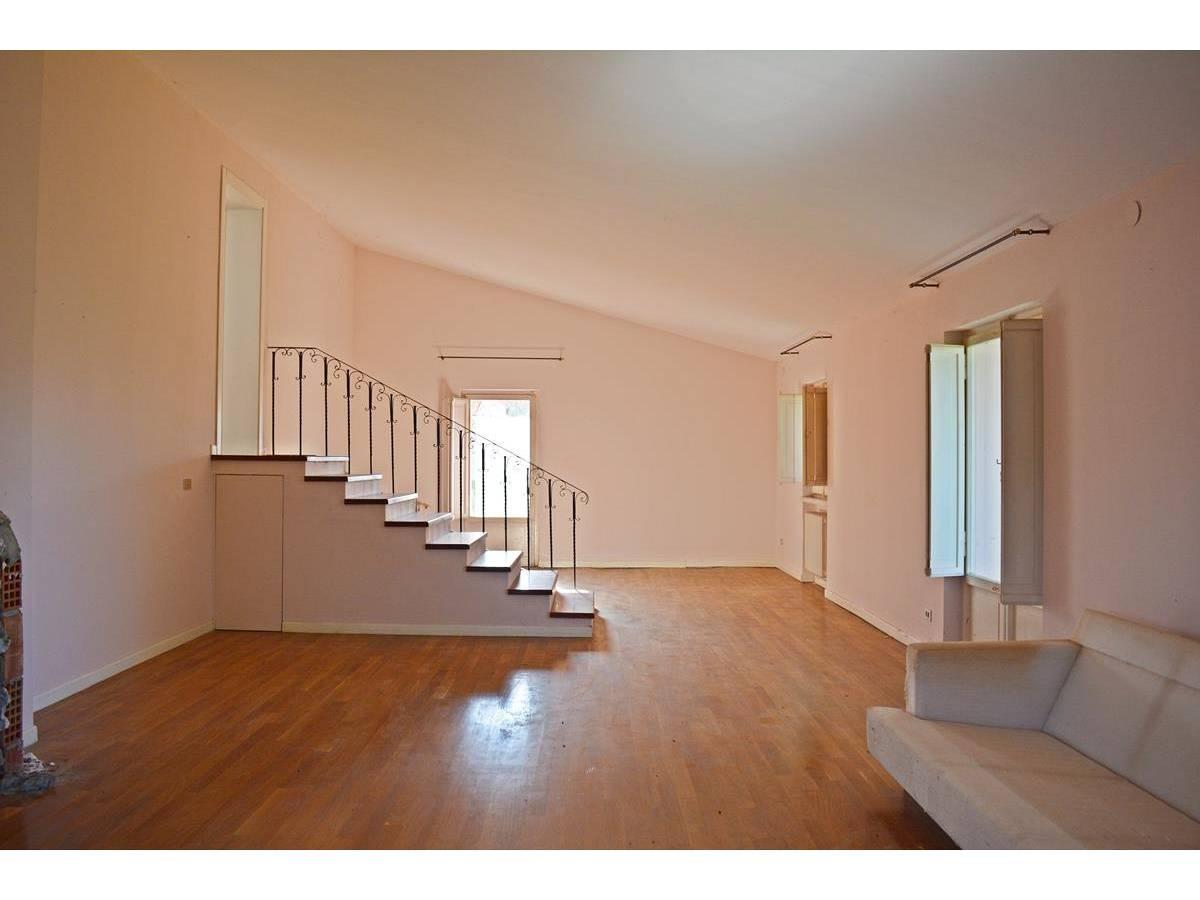 Villa in vendita in via san Gottardo  zona Colle a Montesilvano - 7218462 foto 10