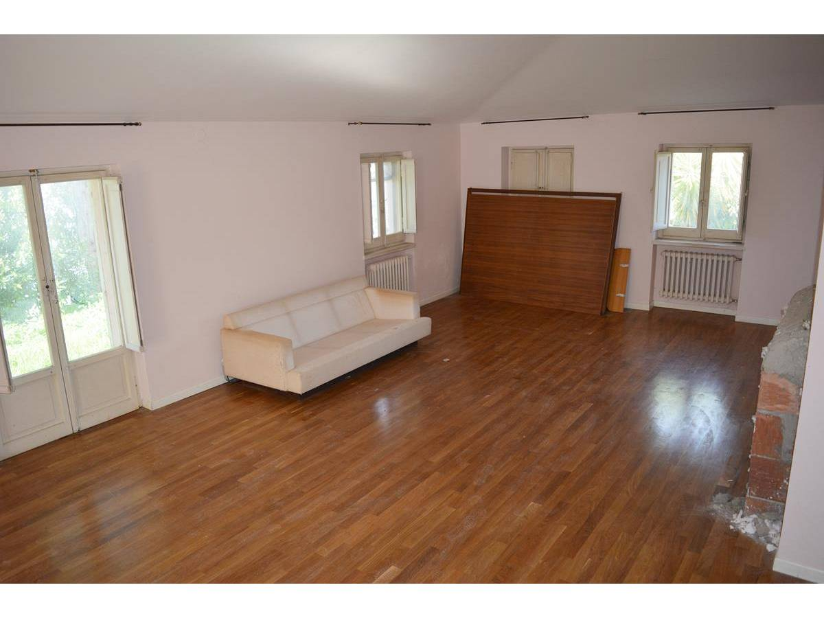 Villa in vendita in via san Gottardo  zona Colle a Montesilvano - 7218462 foto 14