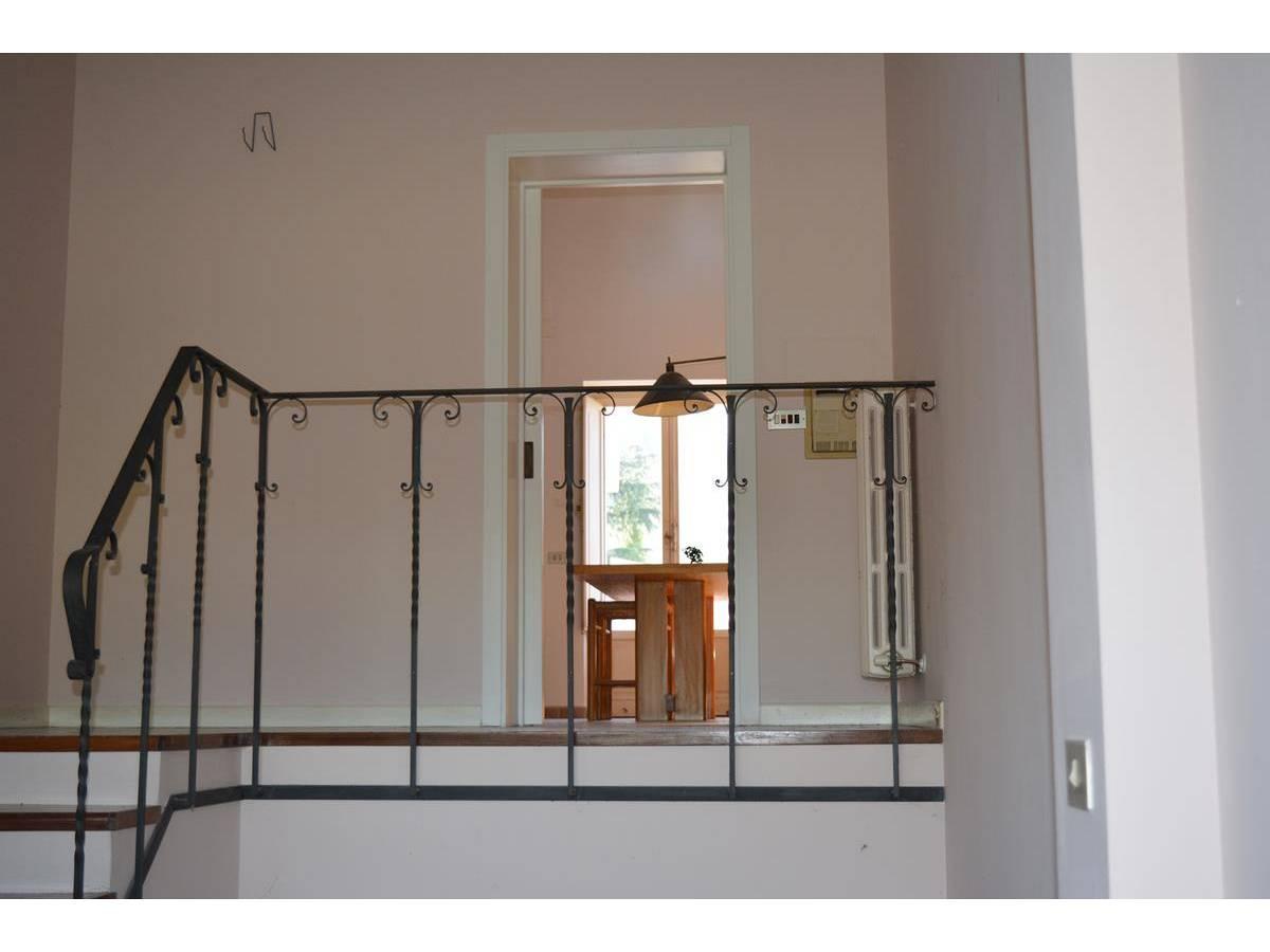 Villa in vendita in via san Gottardo  zona Colle a Montesilvano - 7218462 foto 17