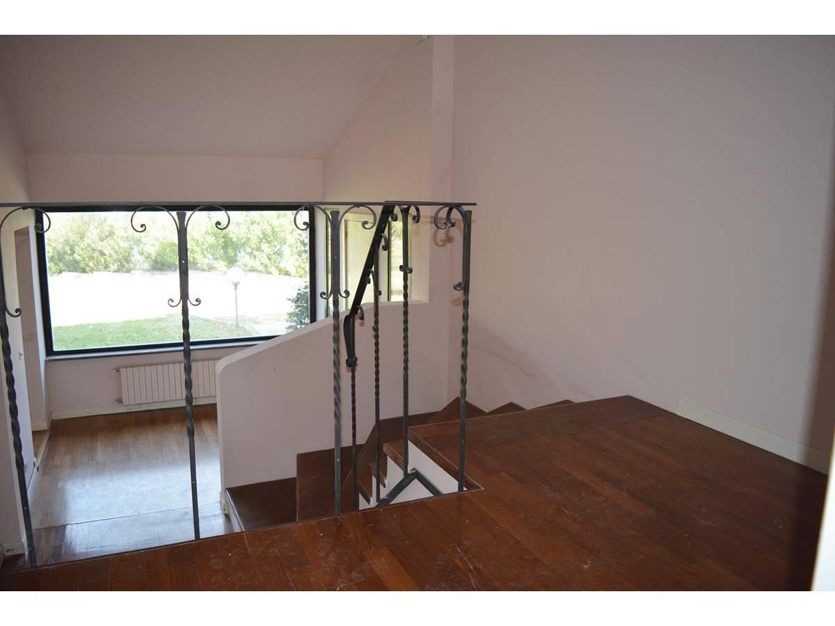 Villa in vendita in via san Gottardo  zona Colle a Montesilvano - 7218462 foto 18