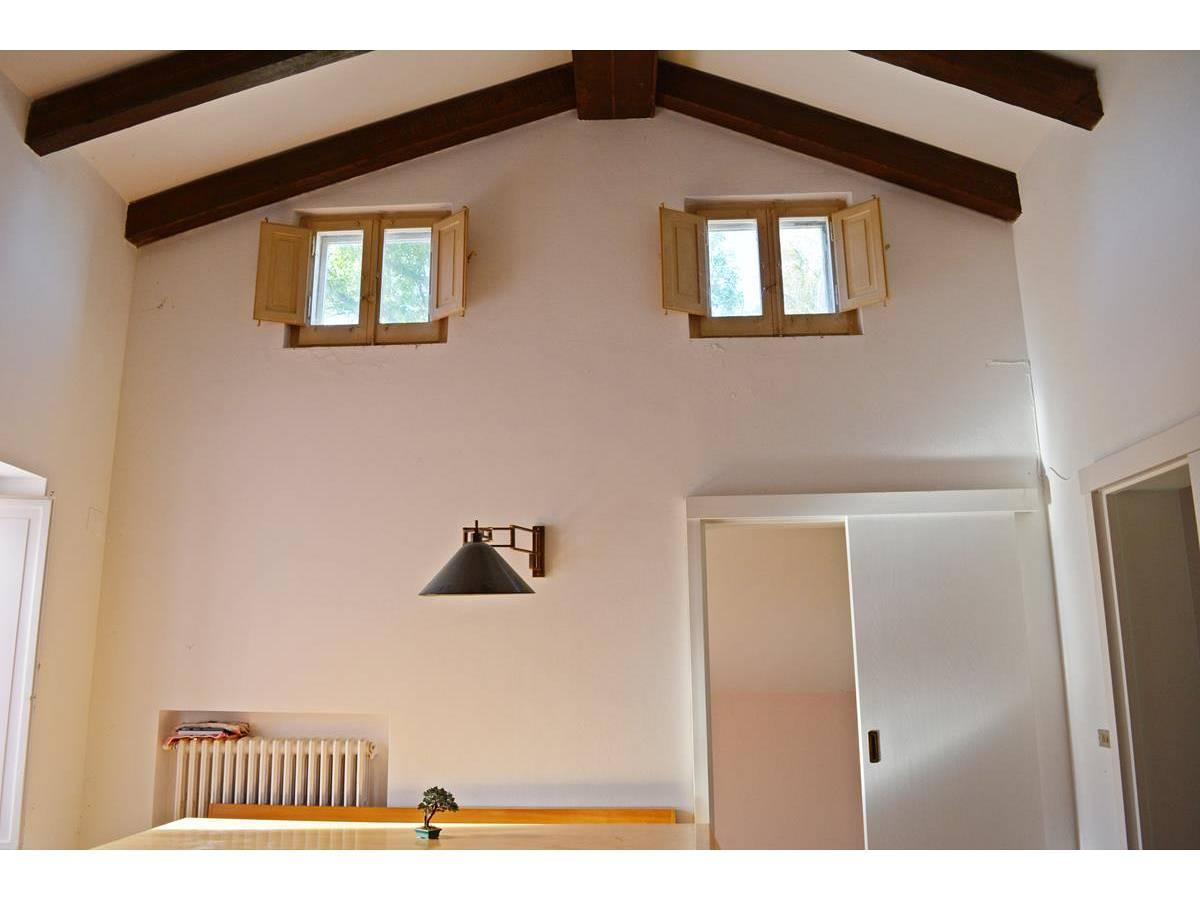 Villa in vendita in via san Gottardo  zona Colle a Montesilvano - 7218462 foto 20
