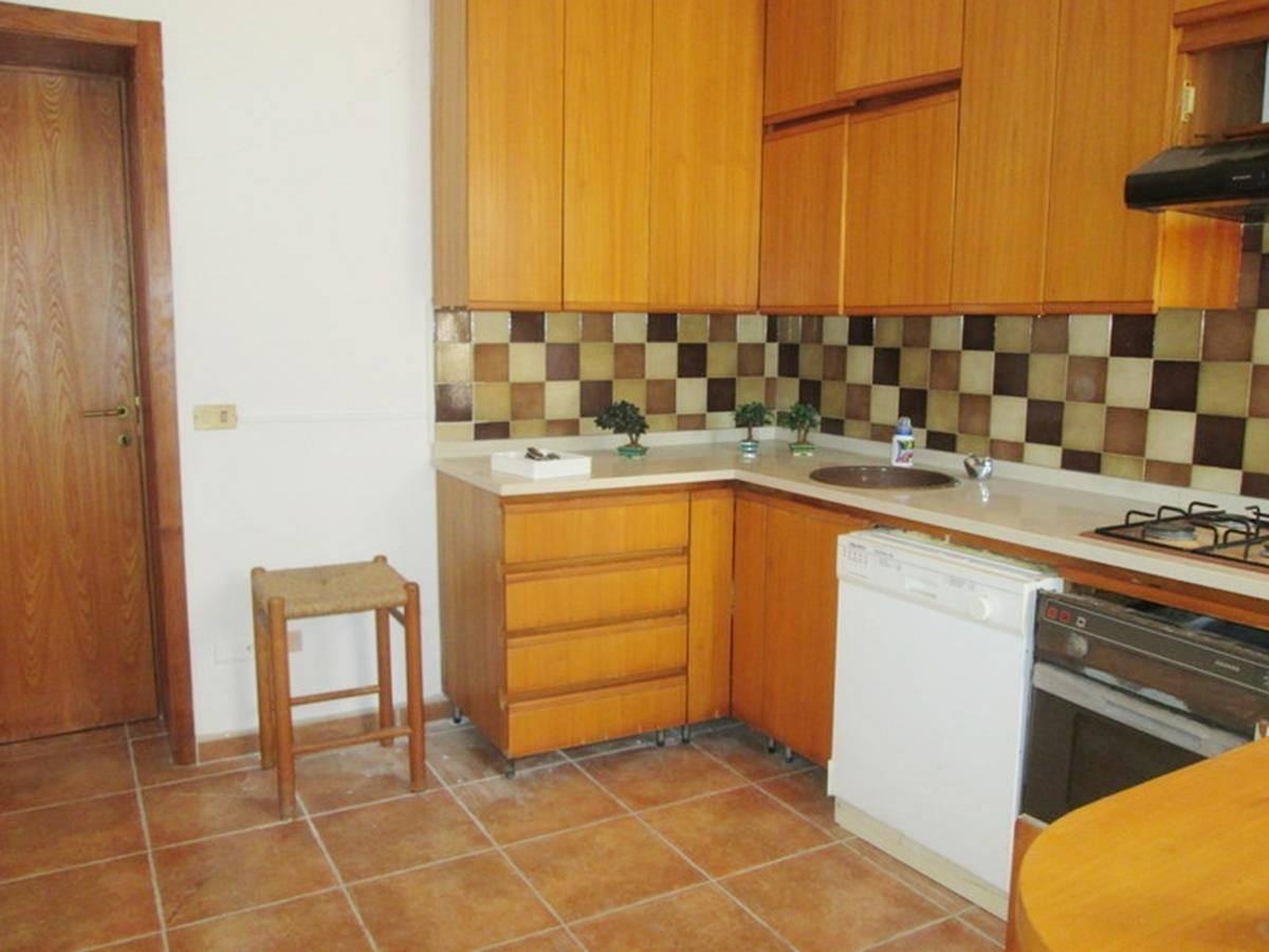 Villa in vendita in via san Gottardo  zona Colle a Montesilvano - 7218462 foto 23