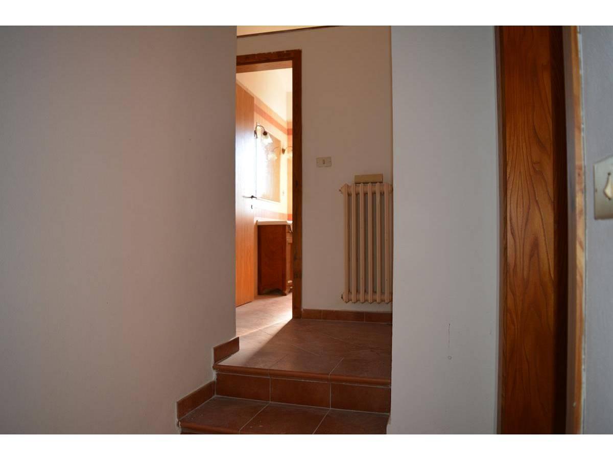 Villa in vendita in via san Gottardo  zona Colle a Montesilvano - 7218462 foto 24