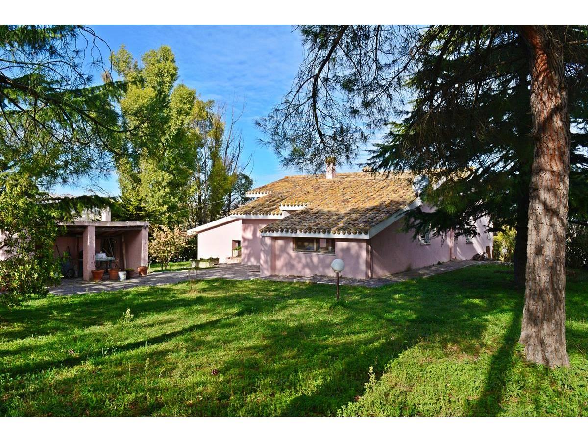 Villa in vendita in via san Gottardo  zona Colle a Montesilvano - 7218462 foto 26