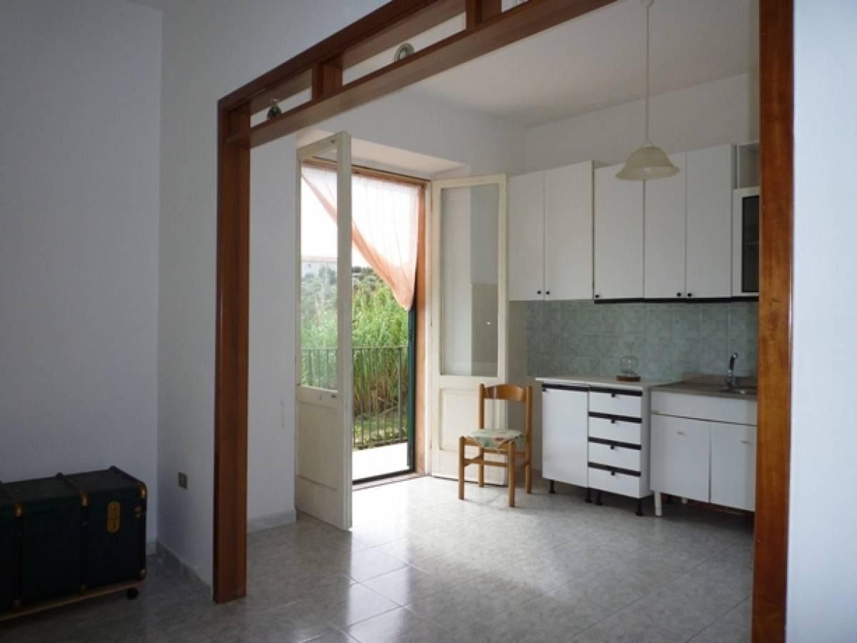 Casa indipendente in vendita in   a Ortona - 3421875 foto 2